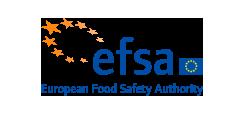 EFSA - Agenzia europea sulla tutela alimentare