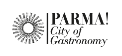 Parma City of Gastronomy