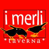 Taverna I Merli
