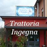 Trattoria Ingegna Pizzeria