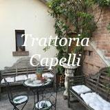 Trattoria Capelli