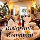 Ristorante Romanini