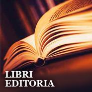 LIBRI EDITORIA