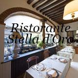 Ristorante Stella D'oro Soragna